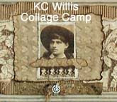 KC Willis Collage Camp