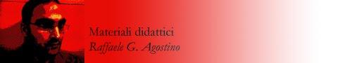 Didagostino