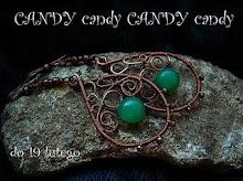 Candy u Kica Bijoux