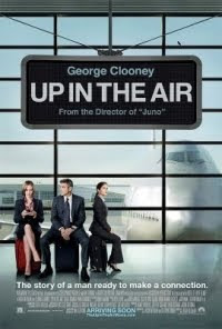 Up in the Air der Film