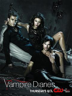 2temp pro001 Série The Vampire Diaries 2 Temporada S02E22 Legendado