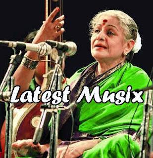 Download M.S.Subbalakshmi Vol - I Devotional Album Songs