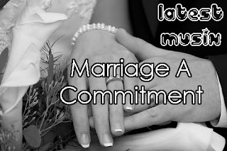 Download Marriage A Commitment Discourse by Sri Sri Ravi Shankarji