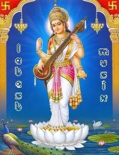 Download Saraswati - The Perennial Source of Wisdom Devotional Album MP3 Songs