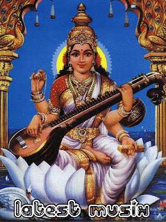 Download Sri Saraswathi Vratha Pooja Vidhanam-I Devotional MP3 Song