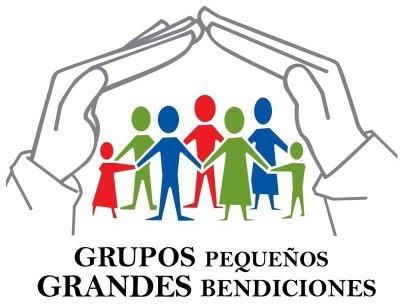 junio 2012 recursos adventistas On grifos pequeños