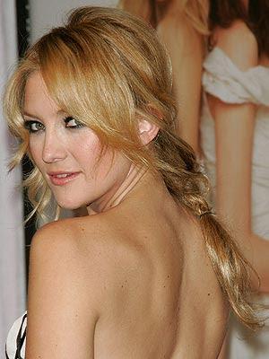 Noticias Holly Wood: agosto 2009 Kate Hudson Wisconsin