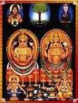 Chotanikara Bagavathi Website