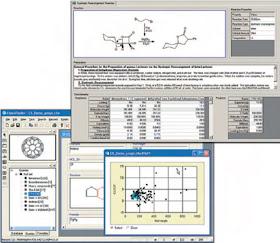 Autodesk Redundant License Server Setup - Free Software And Shareware _VERIFIED_ bio-img