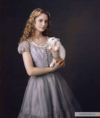 Dress shopping Alice+in+Wonderland