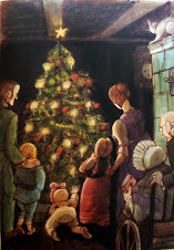 A Collection of Christmas Fairy Tales