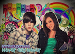 "foto official ""Kelly+Justin"""