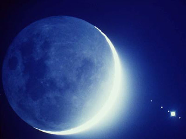 [new-years-eve-blue-moon.jpg]