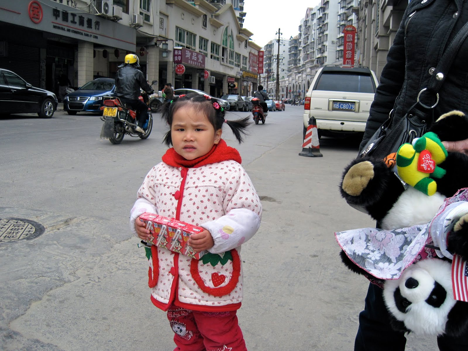 [Tiantian+is+waiting+for+Taxi+(Mar.+2010).jpg]