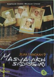 Ingin mendapatkan buku ini?