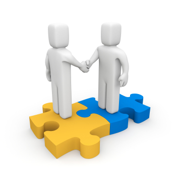 employer and employee relations Maintaining a strong employer and employee relationship can be the key to the  ultimate success of an organisation, the results are.