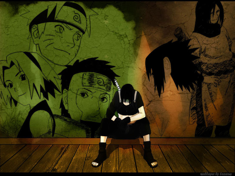 naruto shippuden wallpaper for desktop. Sai Wallpapers | Anime Naruto
