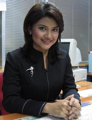 Sexy Tina Talisa - Tina Talisha TVOne