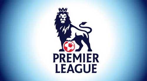 Jadwal Liga Inggris 2010/2011 - Premier Ligue 2010/2011