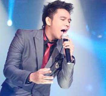 idols indonesia 2010