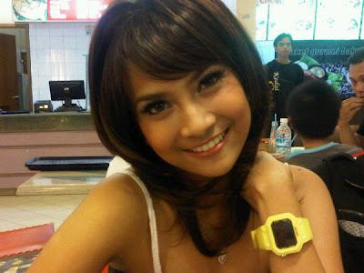 Vanessa Angel, ABG Cantik, Artis Indonesia, Asia Girls, Gadis Seksi, Hot, SPG Seksi Dan Cantik/vannesa-angel-fotcel.jpeg