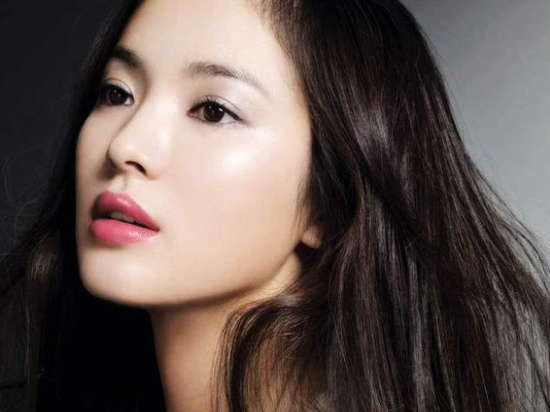 song hye kyo wallpaper. song hye kyo wallpaper. song hye kyo wallpaper. song hye kyo wallpaper.