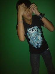aleep