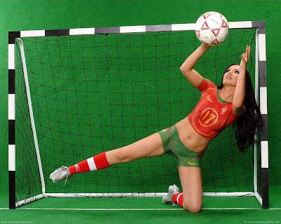 http://2.bp.blogspot.com/_T5l4T1v6mz4/SZ2Q9RN1aGI/AAAAAAAAAgc/9TOg8lTnSt8/s400/girls_World_Cup_Girl_Portugal_21.jpg