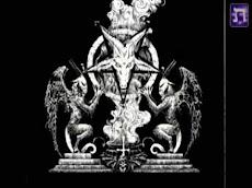 La Sinagoga De Satanas Y El Falso Mesias