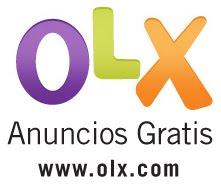 OLX ANUNCIOS GRATIS