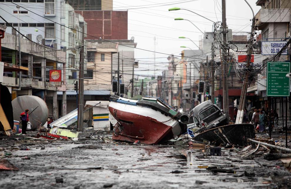 Chile - Página 38 Terremoto-chile-1