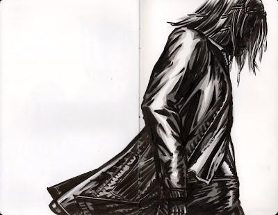 Part 14 / 12 - Page 2 Long+Coat