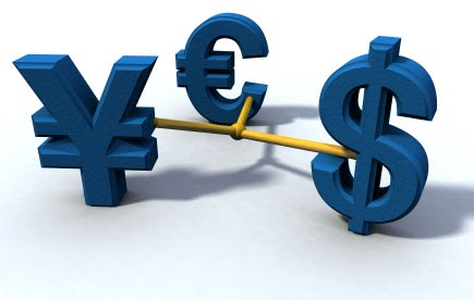 Forex waluty w czasie rzeczywistym