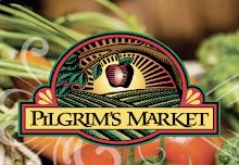 Pilgrims Market