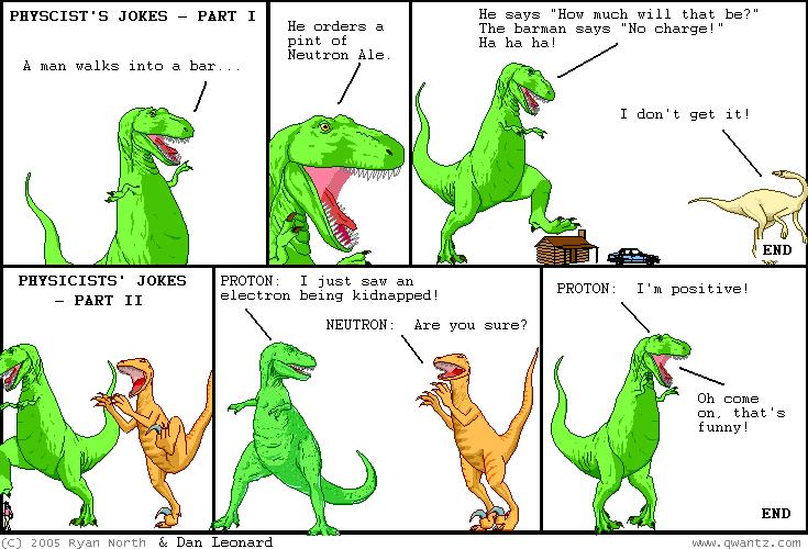 Bub's Diary: jokes