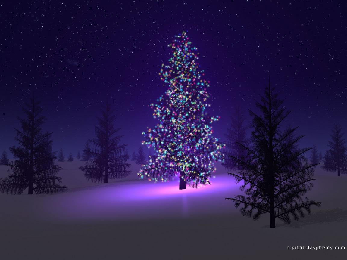 CHRISTMAS,christmas tree