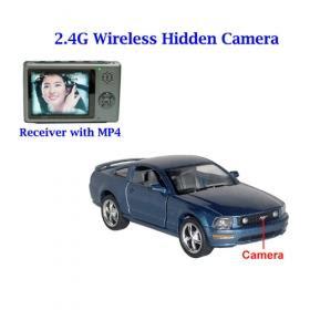 cámara oculta asfixia