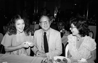 Image result for neil simon and friends