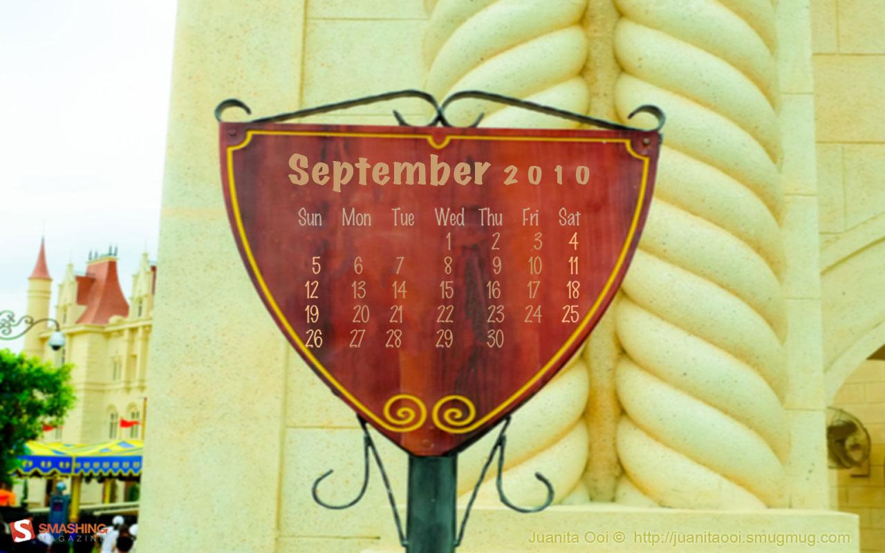 http://2.bp.blogspot.com/_T6kytOLTloc/TKA2eU24uTI/AAAAAAAAAYo/Sk2WmwFpitw/s1600/september-10-far-far-away-calendar-1280x800.jpg
