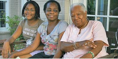 eldercare, aging, parents, grandparents, caregivers