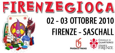 FirenzeGioca 2010