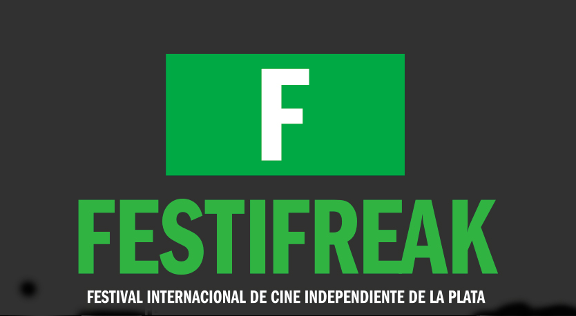 FestiFreak - La Plata