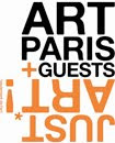 art paris!!!