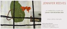 Jeniffer Reves