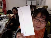 Secretaro y Miho