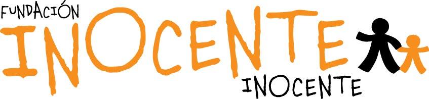 El Blog de la Fundación Inocente Inocente