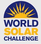 World Solar Challenge