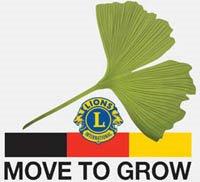 Logo 2009/2010