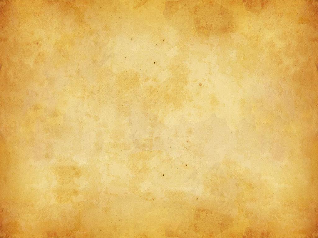 Contoh Html Background Image Animasi