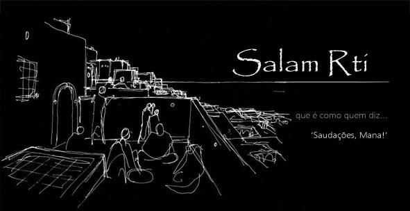 Salam Rti